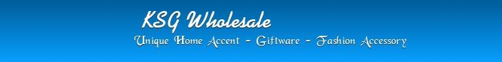 KSG Wholesale